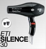 ETI SILENCE 3.0