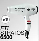 ETI STRATOS 6500