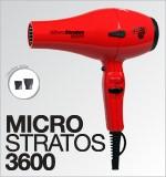 MICRO STRATOS 3600