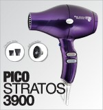 PICO STRATOS 3900