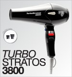 TURBO STRATOS 3800