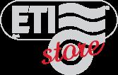ETI Store